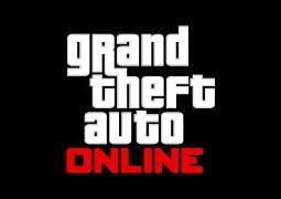 Documentaire GTA Online