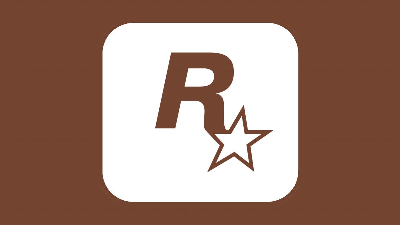 Liste Jeux Rockstar Games Promotions