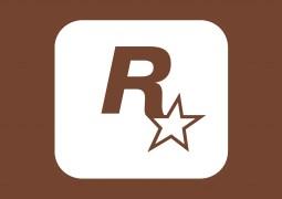 Les jeux de Rockstar Games en réduction sur toutes les plateformes