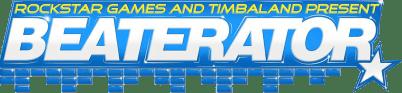 Logo Beaterator