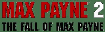 Logo Max Payne 2