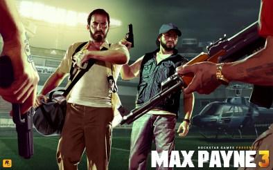 artwork-max-payne-3-17