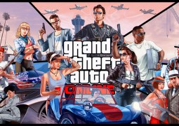Date sorties futurs véhicules et grosses maj en mars pour GTA Online ?