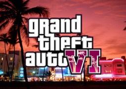 Grand Theft Auto 6 : Un retour à Vice City ainsi qu'une ville inédite ?