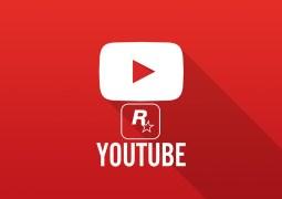 Bientôt un nouveau trailer de Red Dead Redemption II et GTA Online ?
