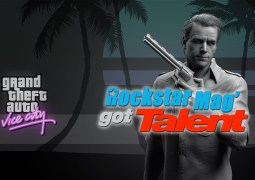 Rockstar Mag' Got Talent – Envoyez nous vos créations !