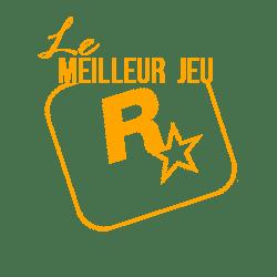 Tournois Le Meilleur Jeu Rockstar Games