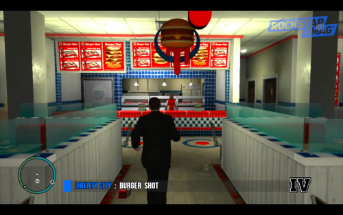 54-liberty-city-burger-shot