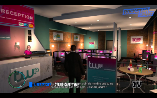 56-liberty-city-cybercafe