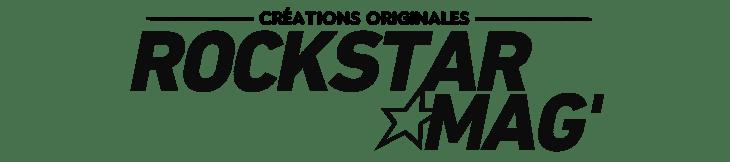 Création Originales Vidéos Rockstar Mag