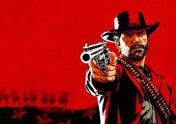 Troisième trailer officiel de Red Dead Redemption II le 2 mai à 17h !