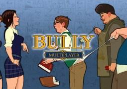 Découvrez dès maintenant Bully Multiplayer sur PC et Linux !