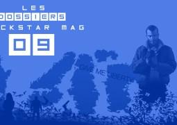Les Dossiers Rockstar Mag' – Les Lieux de GTA IV