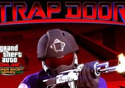 """Le nouveau mode """"Les farces et les trappes"""" désormais disponible sur GTA Online"""