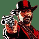 Badge Abonnés YouTube Gaming 2 ans