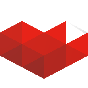 Logo YouTube Gaming