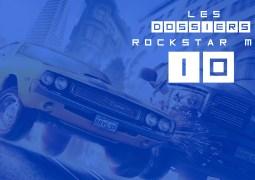 Dossier Rockstar Mag : Les Rivaux de Grand Theft Auto