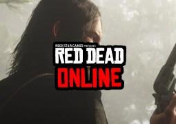 Le multi de Red Dead Redemption II va créer une nouvelle expérience !