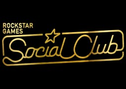 Panne Rockstar Social Club – Le point sur la situation !