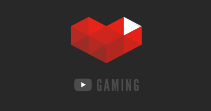 bannier youtube gaming