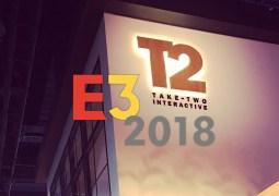 Red Dead Redemption II aurait eu droit à sa présentation à l'E3 2018