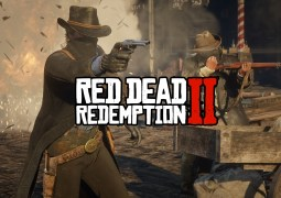 [GUIDE] Où précommander Red Dead Redemption II ?