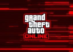 Semaine Spéciale Braquages GTA Online