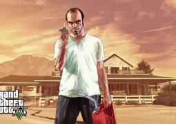 Des opus de la saga GTA actuellement en promotion sur Xbox One et PS4
