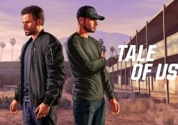 Tale of Us débarque sur GTA Online avec Los Santos Underground Radio et plus encore !
