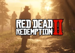Trusted Review s'excuse pour les leaks de Red Dead Redemption II et verse 1 million de livres à des oeuvres caritatives