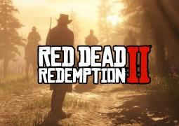 Un fan de Red Dead Redemption II créé une map en 3D suite aux vidéos