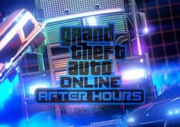 GTA Online Scramjet Nouveau Mode de Jeu Double RP GTA$