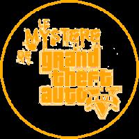 Le Mystère de Grand Theft Auto V