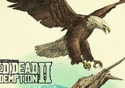 Découvrez pas moins de 200 animaux dans Red Dead Redemption II