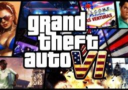 En attendant Grand Theft Auto 6, voici un fanmade qui donne envie !