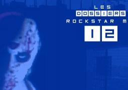 Les Dossiers Rockstar Mag' – Les suites, reboot et remakes que l'on veut !