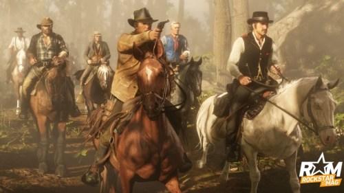 Screen-GameInformer-3