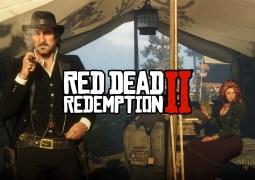 """Dan Houser clarifie ses mots suite aux """"100 heures de travail par semaine"""" sur Red Dead Redemption II"""