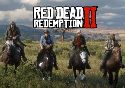 "Nom de code ""Bonaire"", la version PC de Red Dead Redemption II à venir ?"