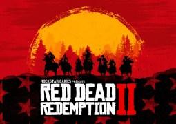 Les cycles de vie des PNJ observés dans Red Dead Redemption II