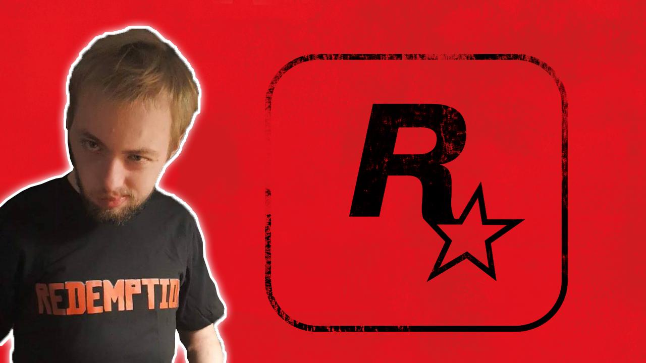 Belle et triste histoire Jurian Red Dead Redemption II