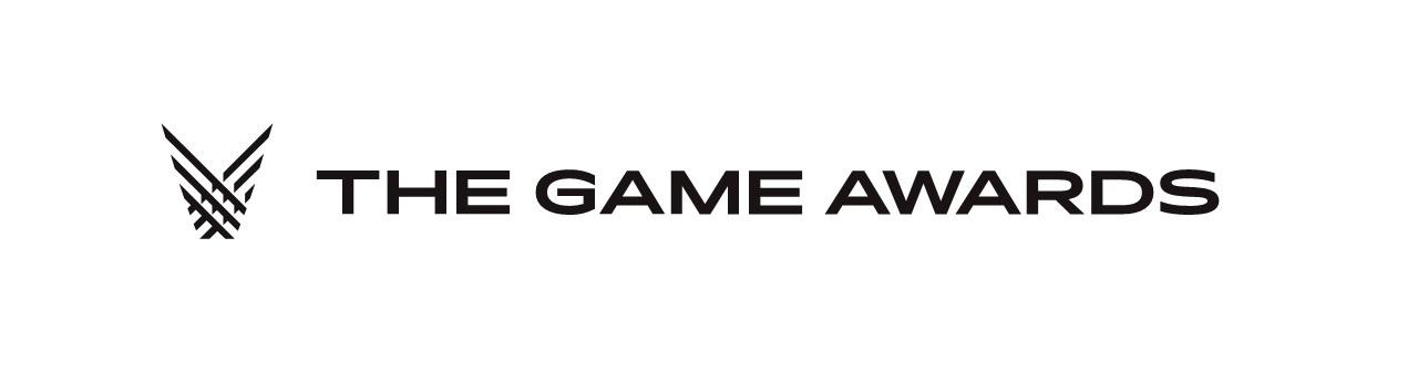 logo-Game-Awards