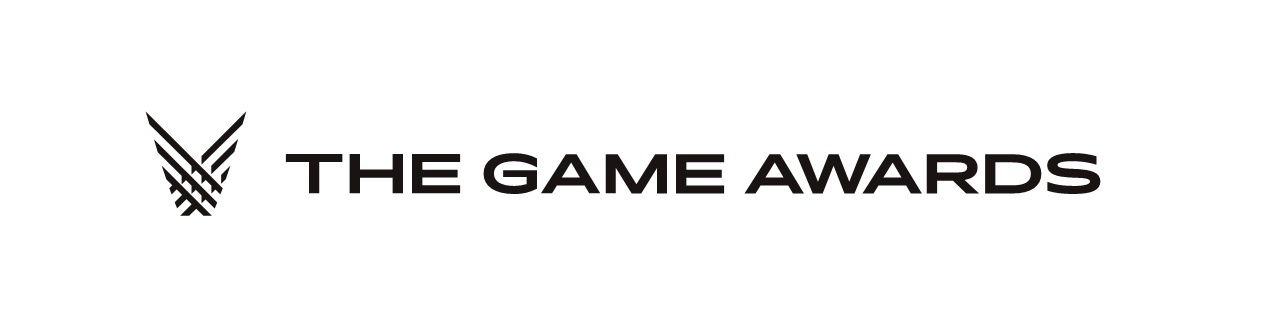 logo-Game-Awards