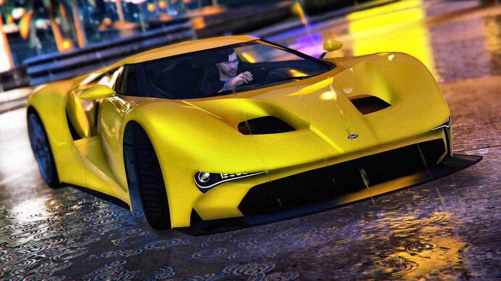 réduc voitures de luxe