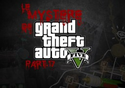 Le Mystère de Grand Theft Auto V – Part.17: Le DLC Apocalypse en approche ?