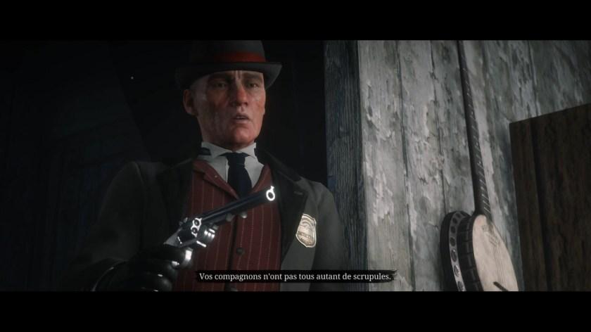 agent-milton