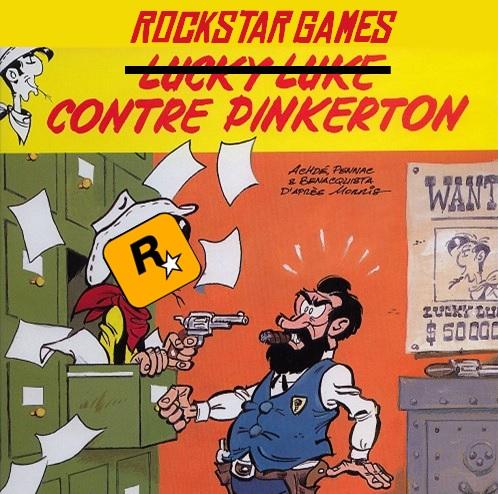 Rockstar-contre-pinkerton
