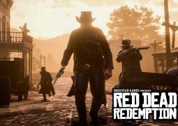 Rockstar Games au cœur d'une bataille juridique contre la Pinkerton