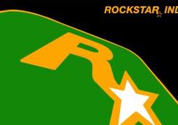 Rockstar India sur un jeu pour la PS5 et la prochaine Xbox