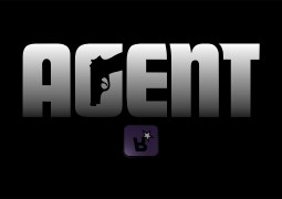Agent Rockstar San Diego Projet Similaire